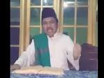 Berbuntut Panjang, Ulama NU Kecam Tindakan Kasar Banser Menginterogasi Kyai: Sadarlah...