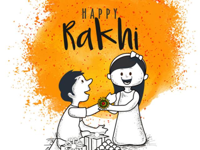 RakshaBandhan Special Devotional Story
