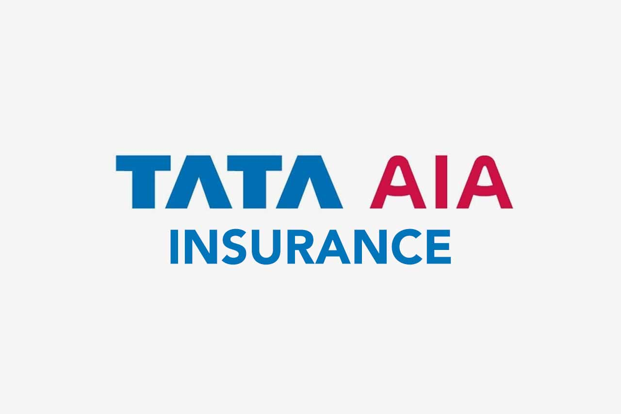 Tata Aia Term Insurance: Know Plans, Benefits and Premium