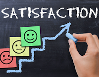Pengertian Customer Satisfaction, Aspek, Faktor, Indikator, dan Strateginya