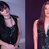 8 बॉलीवुड सिंगर जो टॉप फिल्म अभिनेत्रियों से कई गुना ज्यादा हॉट और खूबसूरत है!