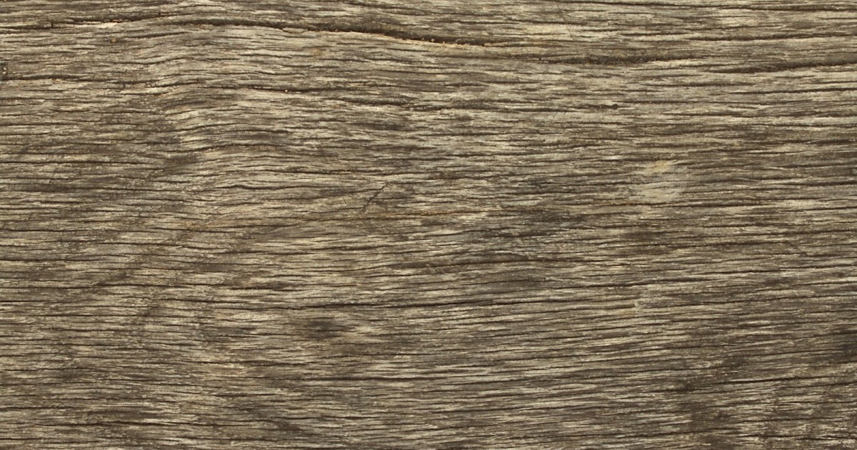 High Resolution Seamless Textures Wood 3 Dry Cracked