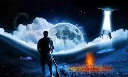 Παρά το γεγονός ότι το Project Blue Book τερματίστηκε, ο Οργανισμός Πληροφοριών Άμυνας συνέχισε να διερευνά τα UFO μεταξύ 2007-2012 , χωρίς ...