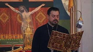 Bukan Ditembak Teroris, Pendeta di Prancis ini Ditembak Gegara Selingkuhi Istri Orang