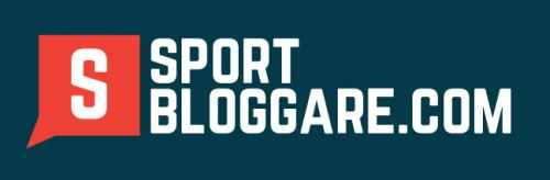 Sportbloggar