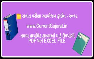 Satrant Parixa Aayojan File 2019