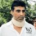 प्रोड्यूसर Karim Morani  का दूसरा कोरोनावायरस टेस्ट भी पॉजिटिव, पहले आ चुके हैं हार्ट अटैक