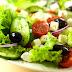 5 Makanan yang Dapat Mempercepat Penyembuhan Pasca Operasi