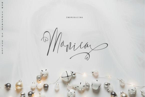 monica, font, fuente, descargar, tipografia
