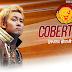 "Cobertura: NJPW Destruction in Kobe 2016 - ""Tetsuya Naito can made unprecedented!"""
