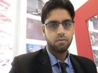 Subhaanallah, Pengusaha Muda Muslim ini, memberangkatkan Haji 100 orang setiap tahun!