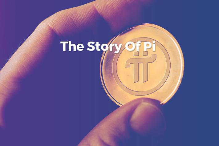Pi Network là gì ? Giới thiệu về Pi Network
