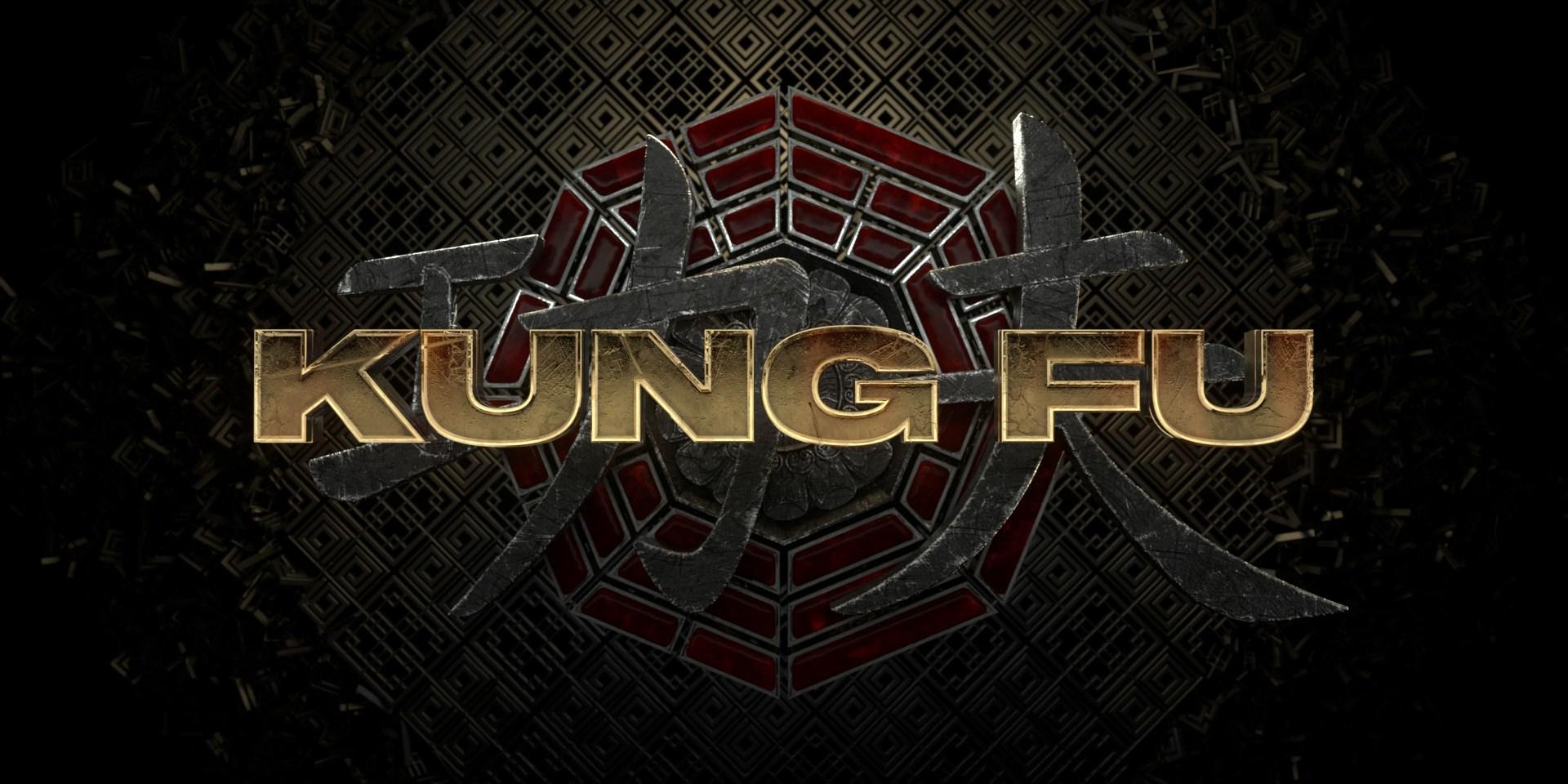 Kung Fu Temporada 1 (2021) 1080p WEB-DL Latino