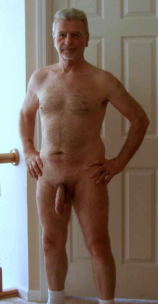 Older men big dick gay so castro caned his 10