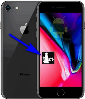 How to Jailbreak iPhone 8 Latest Security ios13.3.1