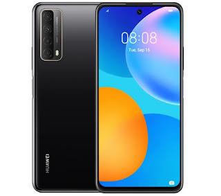 مواصفات هواوي Huawei Y7a