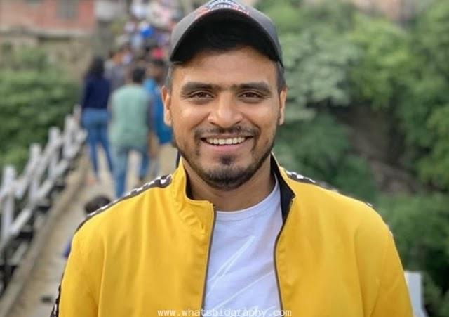 Amit Bhadana Biography, Age, Net Worth & Career
