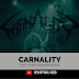 News: Carnality - God Over Human Ruins - The New Video