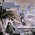 """ARTE DIGITAL CD """"HECHOS FORTEANOS: APÓCRIFOS"""""""