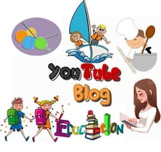 youtube blog konuları