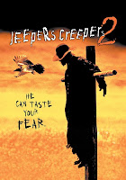 http://www.hindidubbedmovies.in/2017/11/jeepers-creepers-2-2003-full-hd-movie.html