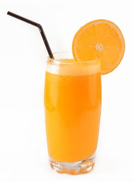 Orange Squash Recipe In Urdu مالٹے کی سکوائش بنانے کا طریقہ