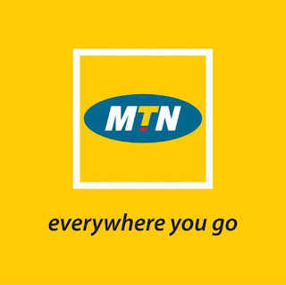 MTN Configuration Setting For Android iPhone and Blackberry