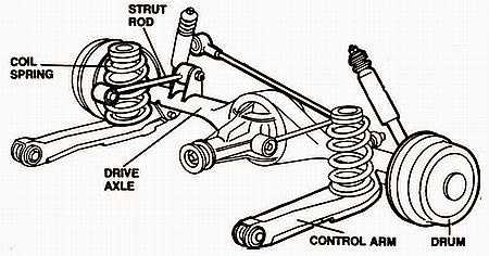 2006 Pontiac Grand Prix Wiring Diagram. 2006. Wiring Diagram