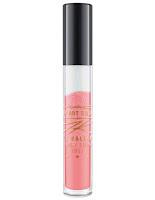http://www.maccosmetics.hu/product/13853/46137/termekek/smink/ajkak/szajfeny/tricolour-lipglass-james-kaliardos#/shade/Stratagloss_Opalite