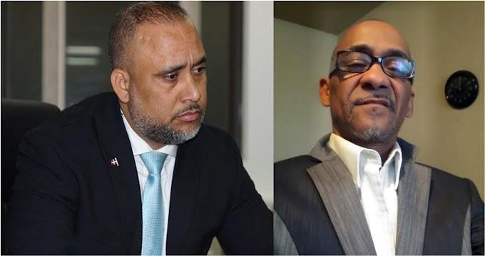 Partidos opositores denuncian coacción del cónsul dominicano en Montreal para acallar críticas contra el Gobierno