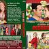 Capa DVD A Guerra Dos Biscoitos