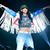 Rihanna e Kesha são alguns dos destaques do 1º fim de semana no Coachella 2016