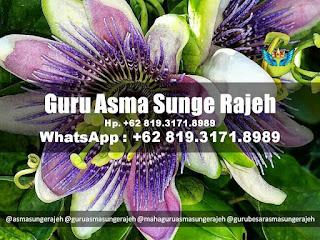 Tempat-Ijazah-Guru-Asma-Sunge-Rajeh-Sanad-Shahih