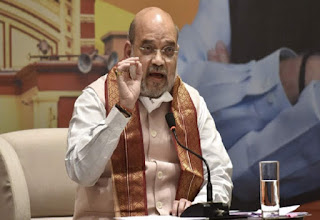 vaccination-will-take-speed-in-july-amit-shah
