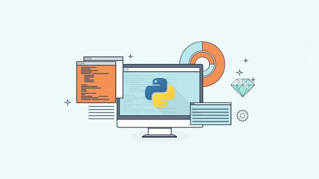 Programming, Python