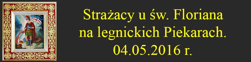 http://emeryci-strazacy-legnica.blogspot.com/p/strazacyu-sw.html