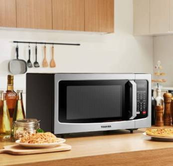 Microwave Ovens | The 5 Best Microwave Ovens in India: 2020 Reviews
