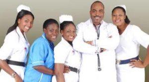 Dept. Of Nursing, Afe Babalola University, Ekiti School Fees