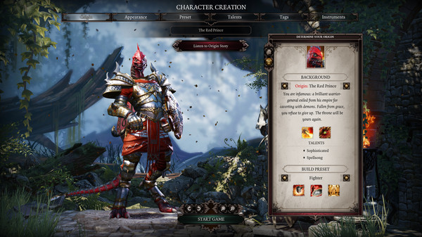 Download Divinity: Original Sin 2 Torrent PC