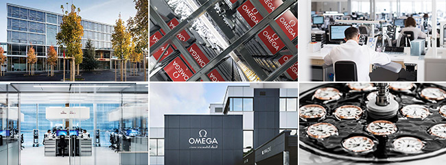 https://www.timeandwatches.com/p/our-visit-to-omega-manufacturing-sites.html