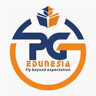 Bimbel PG EDUNESIA