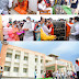 मंत्री भूपेन्द्र सिंह ने किया 1.94 करोड़ लागत के कन्या छात्रावास का लोकार्पण  मालथौन में पूरे एक दिन चलेगा वृक्षारोपण अभियानः भूपेन्द्र सिंह