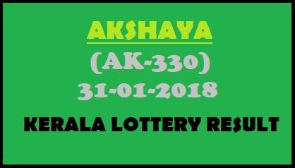 akshaya-ak-330-31-01-2018