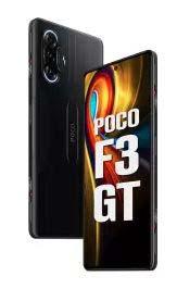 POCO F3 GT 5G