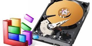 Hard disk sentinel mengecek kesehatan hardisk laptop terbaru dengan gampang Hard disk sentinel mengecek kesehatan hardisk laptop terbaru dengan mudah
