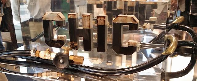 Chanel, Programa de Gestión y Marketing de Productos y Servicos del Lujo, Experiencias, Formación, IE Business School, Moda, LifeStyle, Susana Campuzano, Carmen Hummer