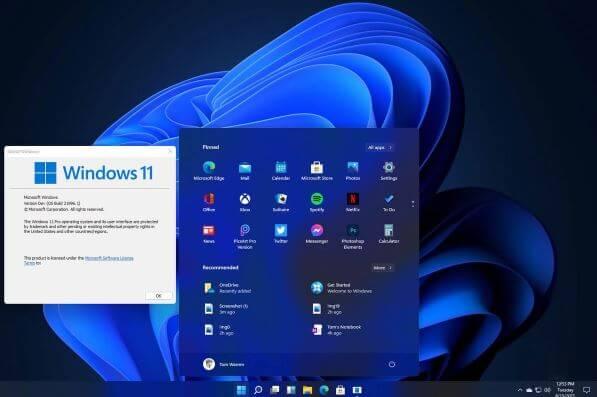 كيفية, إصلاح, مايكروسوفت, للتحديثات, في, Windows 11