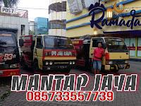 Jasa Sedot WC Kecamatan Wiyung 085733557739