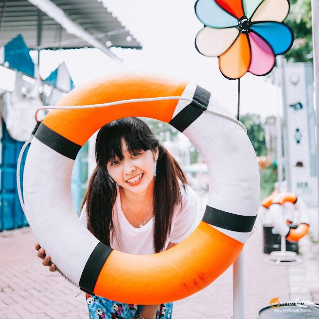 nơi chụp ảnh đẹp tại TP. Hồ Chí Minh
