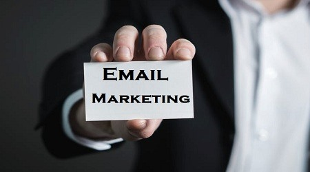 14 Great Tip For Email Marketing